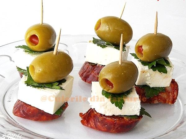 frigarui-aperitiv-2-1
