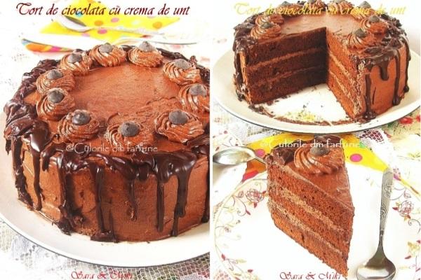 tort-de-ciocolata-cu-crema-de-unt-x-1