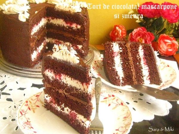 tort-de-ciocolata-mascarpone-si-zmeura-5-1