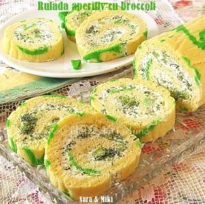 Rulada-aperitiv-cu-broccoli4